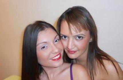 erotik bilder unzensiert, bisexual chat