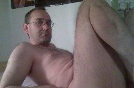schwulen sexbilder, outdoor sexspiele