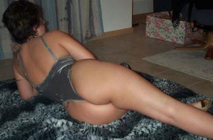 sexy free pics, busen galerie