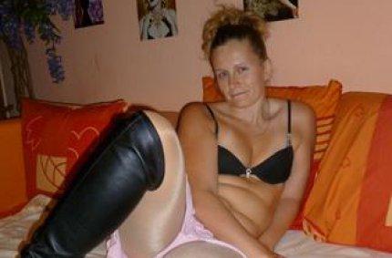 free erotikbilder, geile weiber
